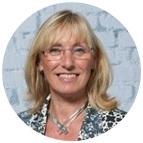 Cecile M. van Velsen