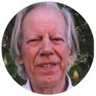John van der Puil